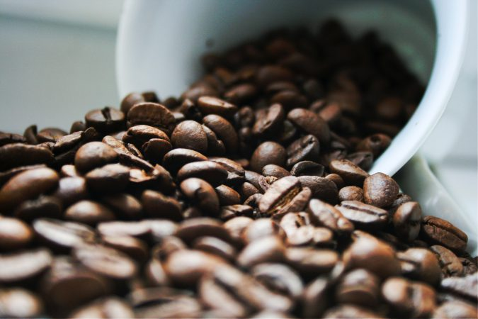 Ekspres automatyczny Saeco Lirika Plus - pyszne espresso, capuccino, latte