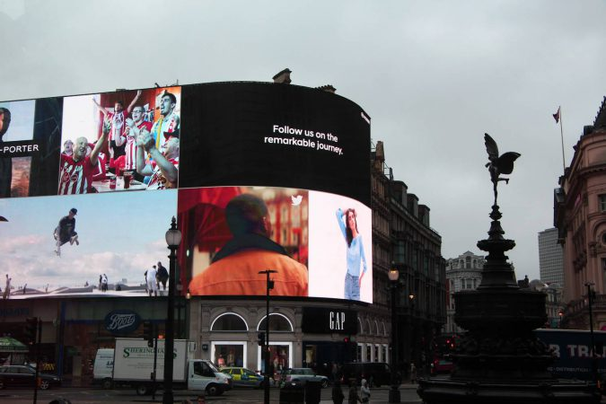 Na co wpływa reklama?